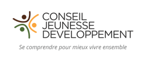 CJD_logo_baseline_500x196