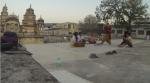 Vini - Goury - Laxminarayam (Inde)