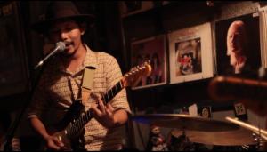 Wim - The Vintagers (Thaïlande)