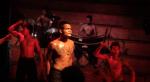 Phare Circus (Cambodge)