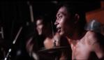 Klo et Rattanak (Phare Circus) (Cambodge)
